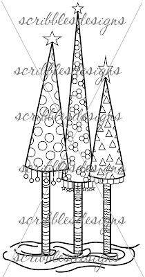 http://buyscribblesdesigns.blogspot.ca/2017/12/8111-festive-trees-400.html