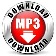 Download-audio-ruby-je-utanipenda-cover
