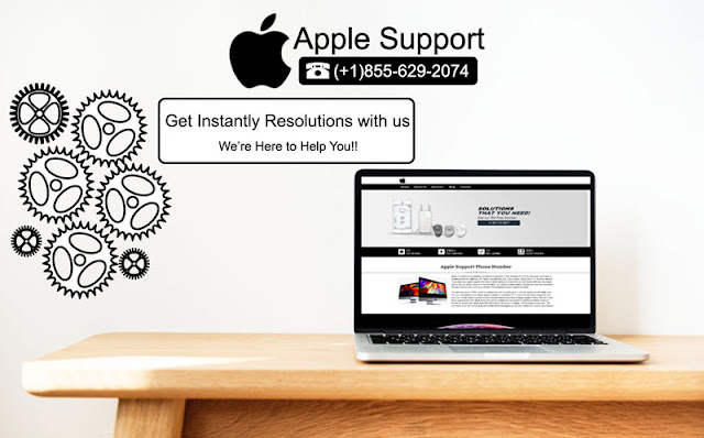 apple customer support phone number
