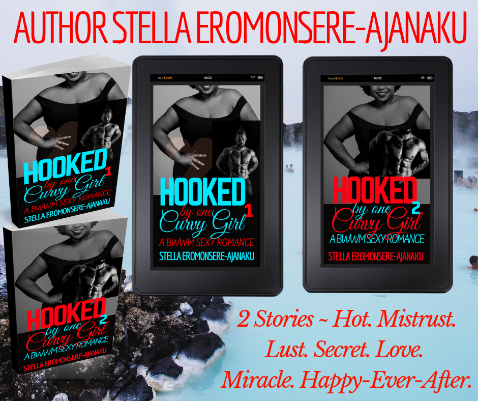 ✨🔥🔥🔥🔥 2 Scorching-hot Romance Books🔥🔥🔥🔥 ✨