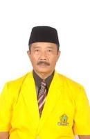 2. Drs Kaliri MPd