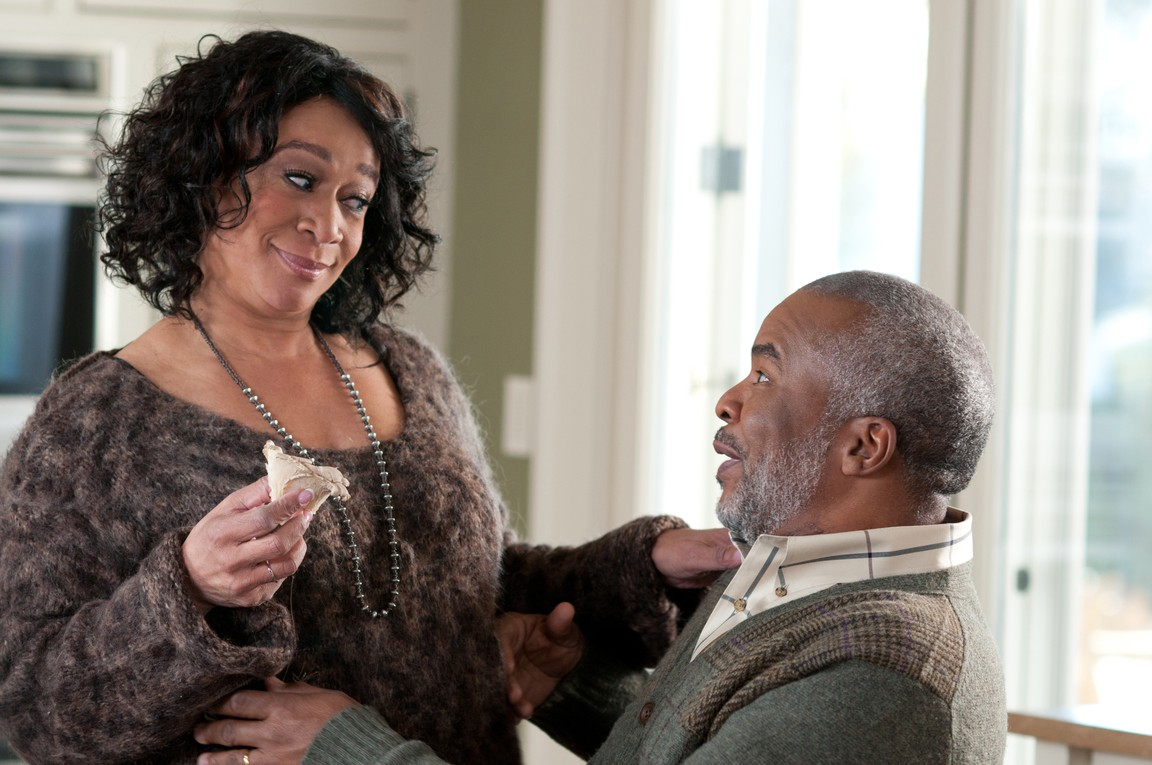 Peeples Movie Trailer and Videos | TV Guide
