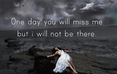 Sad Poetry In English Urduhindi Sad Poetry Sms Sad Poetry Pics