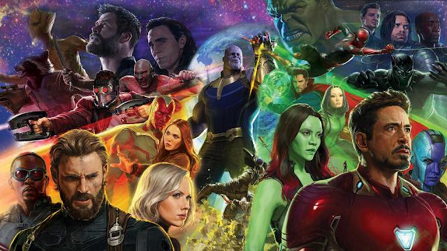 https://wallpapercave.com/avengers-infinity-war-hd-wallpapers