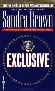 Pdf sandra brown novel terjemahan