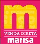 Vender catálogo Marisa