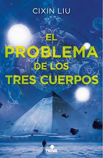 http://www.nuevavalquirias.com/el-problema-de-los-tres-cuerpos-libro-comprar.html