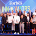 Forbes Middle East Brings Together Startups  And Investors Under One Roof