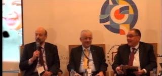 tarek shawki, الثانوية, دكتور طارق شوقى, طارق شوقى, منظومة التعليم الجديدة, نظام التعليم الجديد, وزير التربية والتعليم,