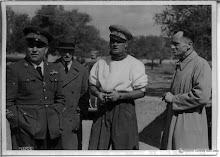 RODI MARZO 1943