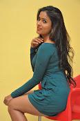 prashanthi new sizzling pics-thumbnail-26