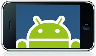 Tips Jitu Untuk Memaksimalkan Android Spek Rendah