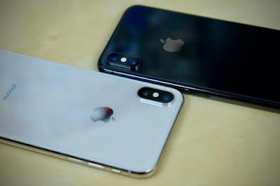 thoại - Kiểm tra nhanh điện thoại iPhone X cũ giá rẻ Iphone-x-x2