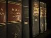 İş Hukuku Ders Notları 2019 PDF Bireysel İş Hukuku Sendikalar Hukuku Toplu Sözleşmeler