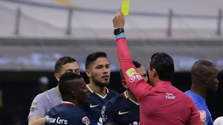 arbitros-futbol-ayuda-sicologica