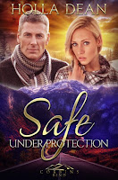 https://www.goodreads.com/book/show/25493723-safe-under-protection