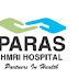 Paras HMRI Hospital, Patna Emerges as Leading Emergency and Trauma Facility in Bihar; Saves Lives of Critical Accident Victims