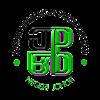 Thumbnail image for Jawatan Kosong Jabatan Perancangan Bandar dan Desa Negeri Johor (JPBDJ) – Oktober 2017