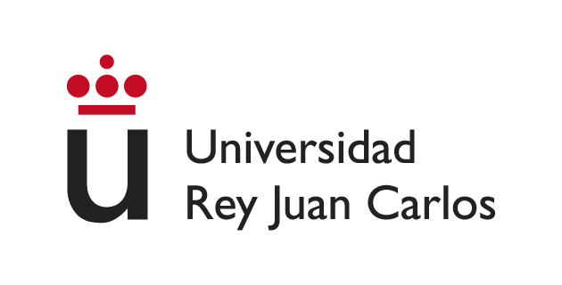 https://www.urjcx.urjc.es/courses