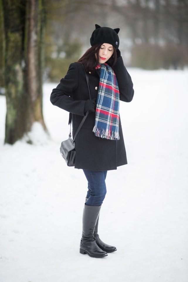zimowa-stylizacja-beret