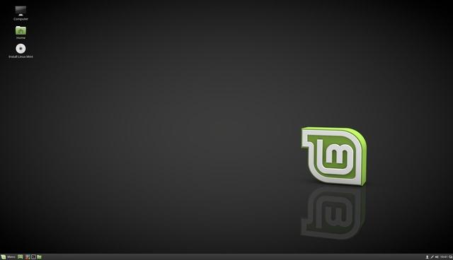 Linux-Mint-18.1
