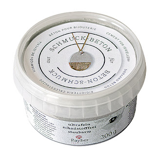 http://www.hobbykunst-norge.no/vaare-produkter/nettbutikk-navigering/smykkelaging/smykkebetong/smykkebetong-for-stoping-300-gram