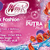 New Winx event at Sunway Putra Mall in Malaysia!