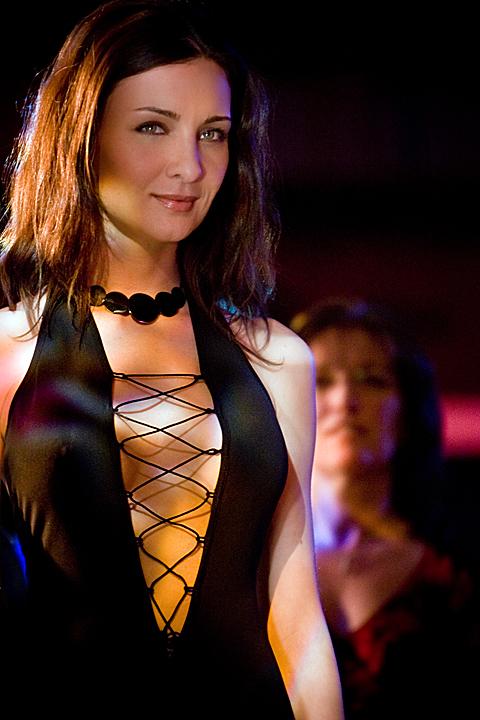 Samantha Siong