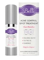 Acne Control Spot Treatment 2