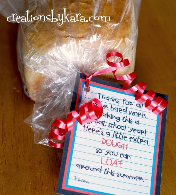 10 quick and easy teacher appreciation gift ideas i hope these ideas help you out these last few weeks of school good luck solutioingenieria Choice Image
