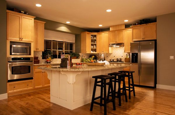 Search Results Traditional Kitchens 2014 - Home Design Idea - Traditional Kitchen Cabinets Designs Ideas