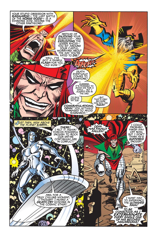 Storm Marvel Comics Vs Battles Wiki Fandom Powered