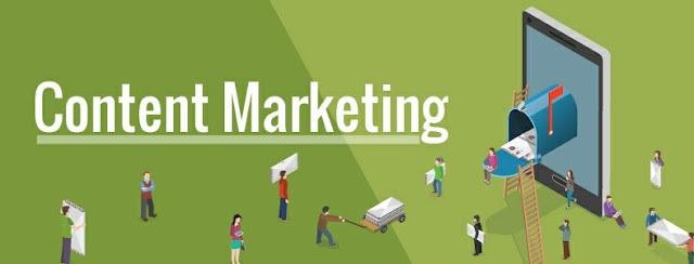 A Ultimate Guide Of  Digital marketing And Its Future| (Step By Step)