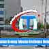 Jawatan Kosong Jabatan Kesihatan Negeri Melaka April 2016