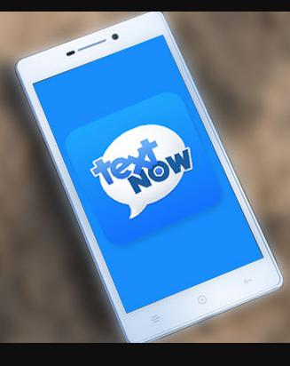 text now mobile app