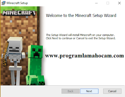 Minecraft nasıl kurulur