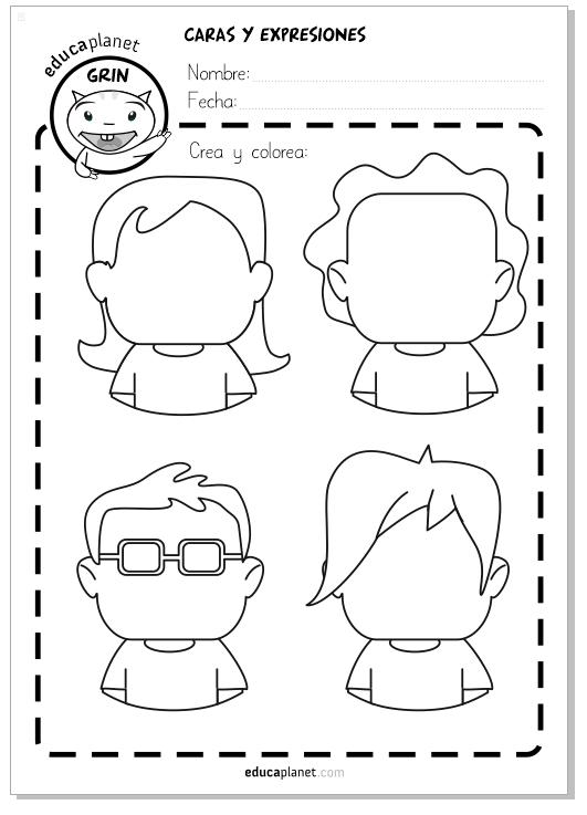 Eva Barceló - evacreando- apps & ilustración infantil: APLICACIONES ...