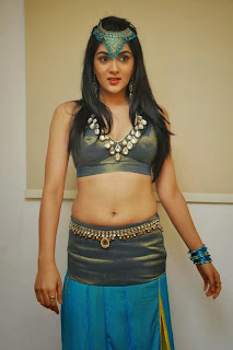 Actress Sakshi Choudhary Pictures at Potugadu Telugu Movie Audio Launch 0008