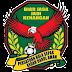 Senarai Pemain Kedah 2017 Helang Merah