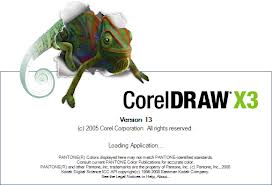 download corel draw portable,download corel draw portable,download corel draw portable x5,download corel draw portable free,download corel draw portable x5 portugues,download corel draw portable x4 portugues,download corel draw portable x4 free,download corel draw portable x4 gratis,download corel draw portable portugues,download corel draw portable x3,download coreldraw portable gratis