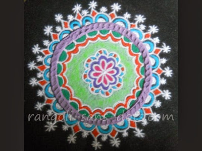 rangoli-145-f.jpg