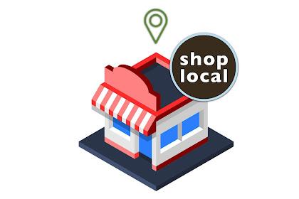 Cara Membangun Otoritas SEO Bisnis Lokal