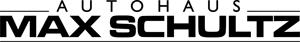 www.mercedes-benz-schultz.de