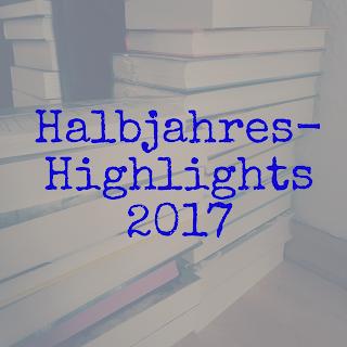 beste Romane 2017 Buchhighlights Buchempfehlungen Rezensionen Buchtipps