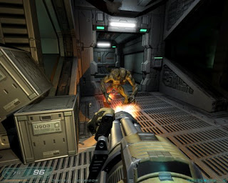 Doom 3 Free Download Full Version For Pc