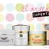 ¿Cómo aplicar productos de belleza?