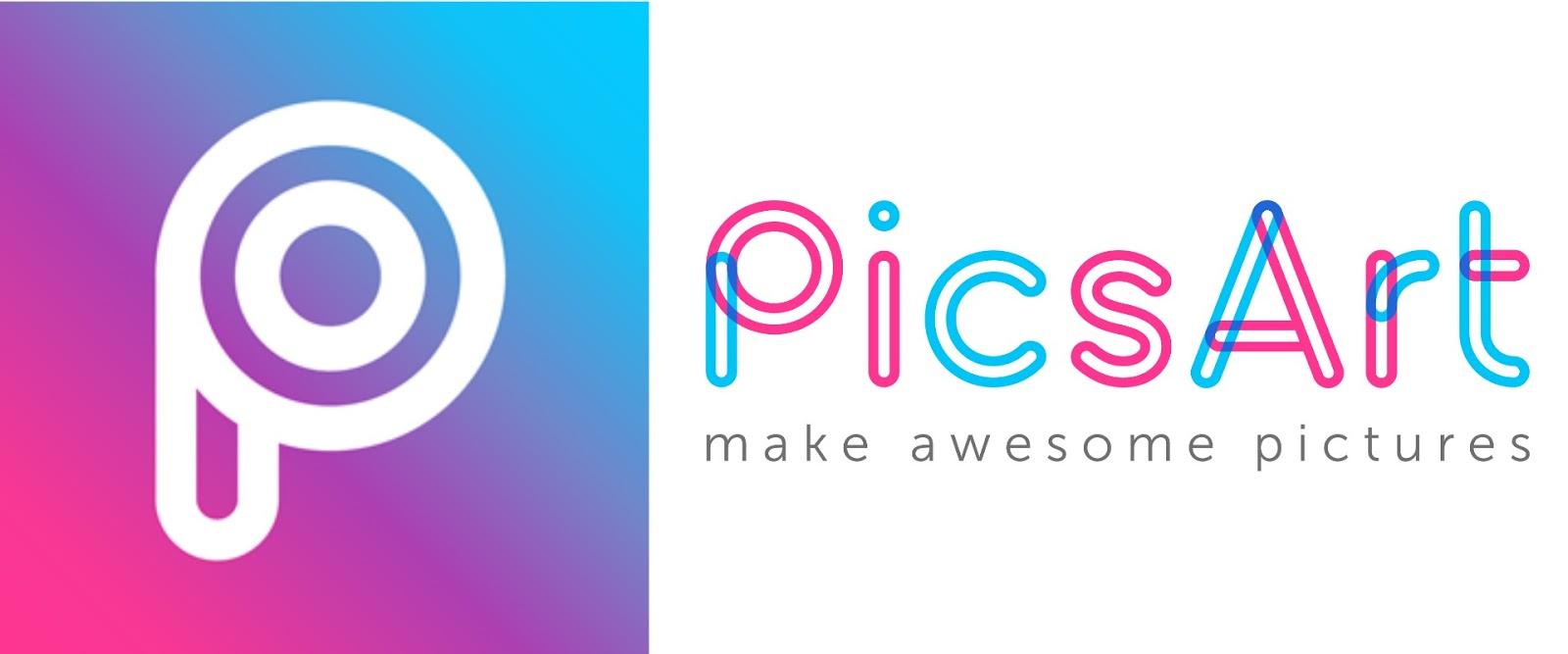 PicsArt - Photo Editor App