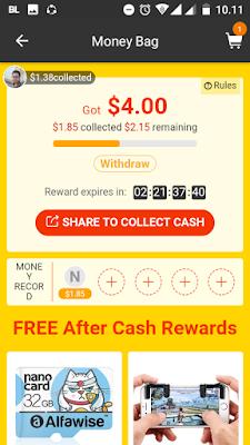GearBest : Cara Mendapatkan Barang Gratis dari Aplikasi Belanja Online