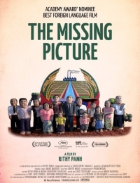The Missing Picture | Bmovies