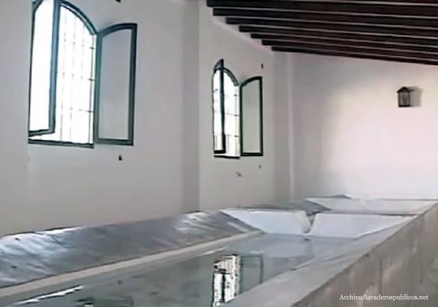 lavadero-de-san-antonio
